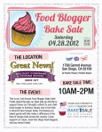 bake-sale-2012-flyer-web