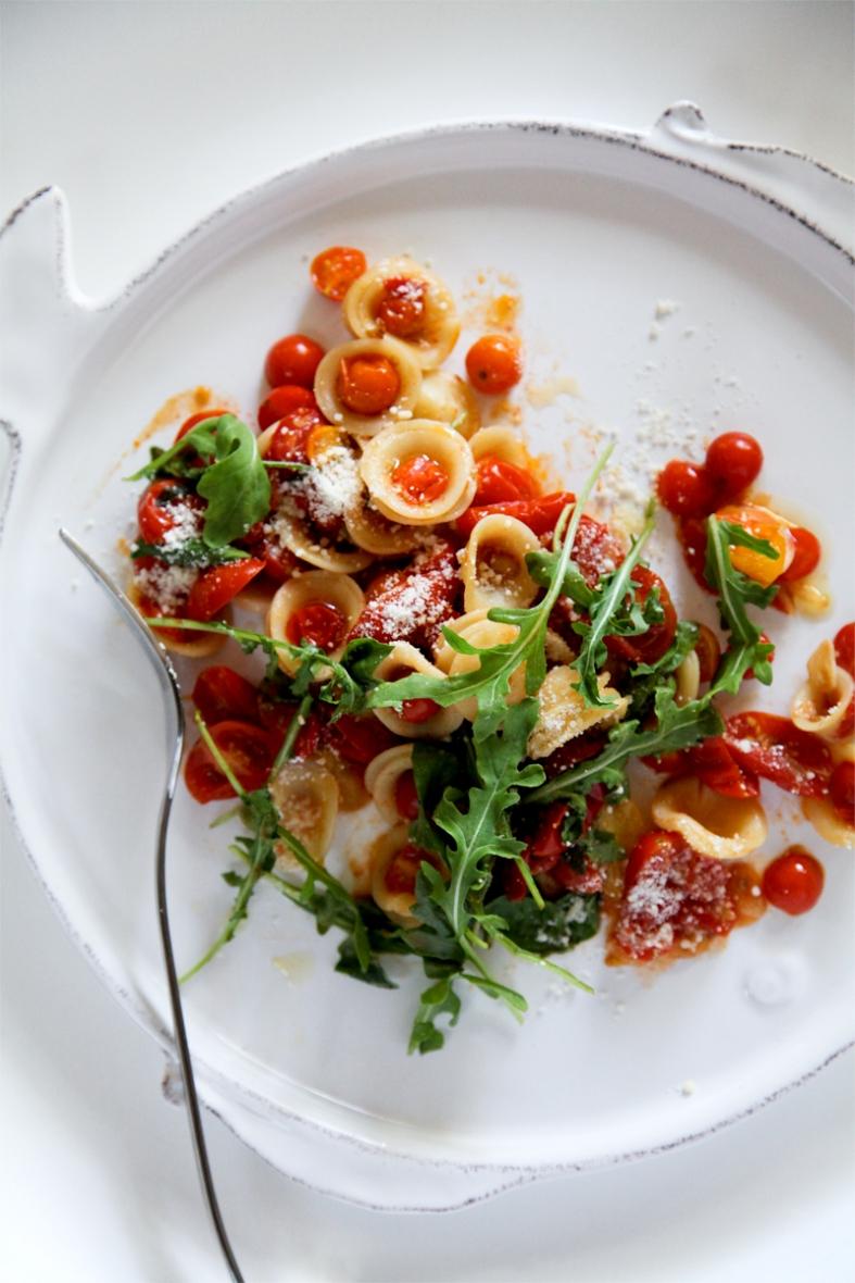 Fried-Tomato-Garlic-2