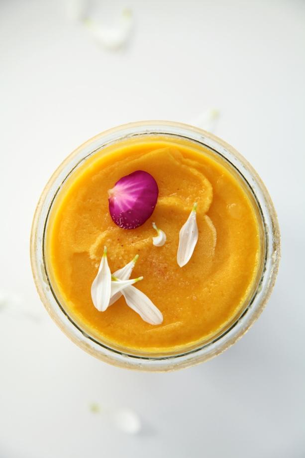 Salted-Mango-Sherbet-1-