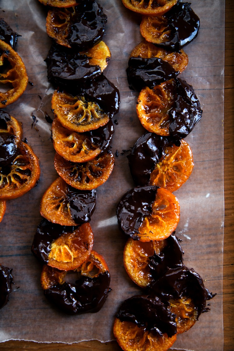 Candied-Tangerine-and-Chocolate