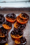 Chocolate-Dipped-Candied-Tangerines