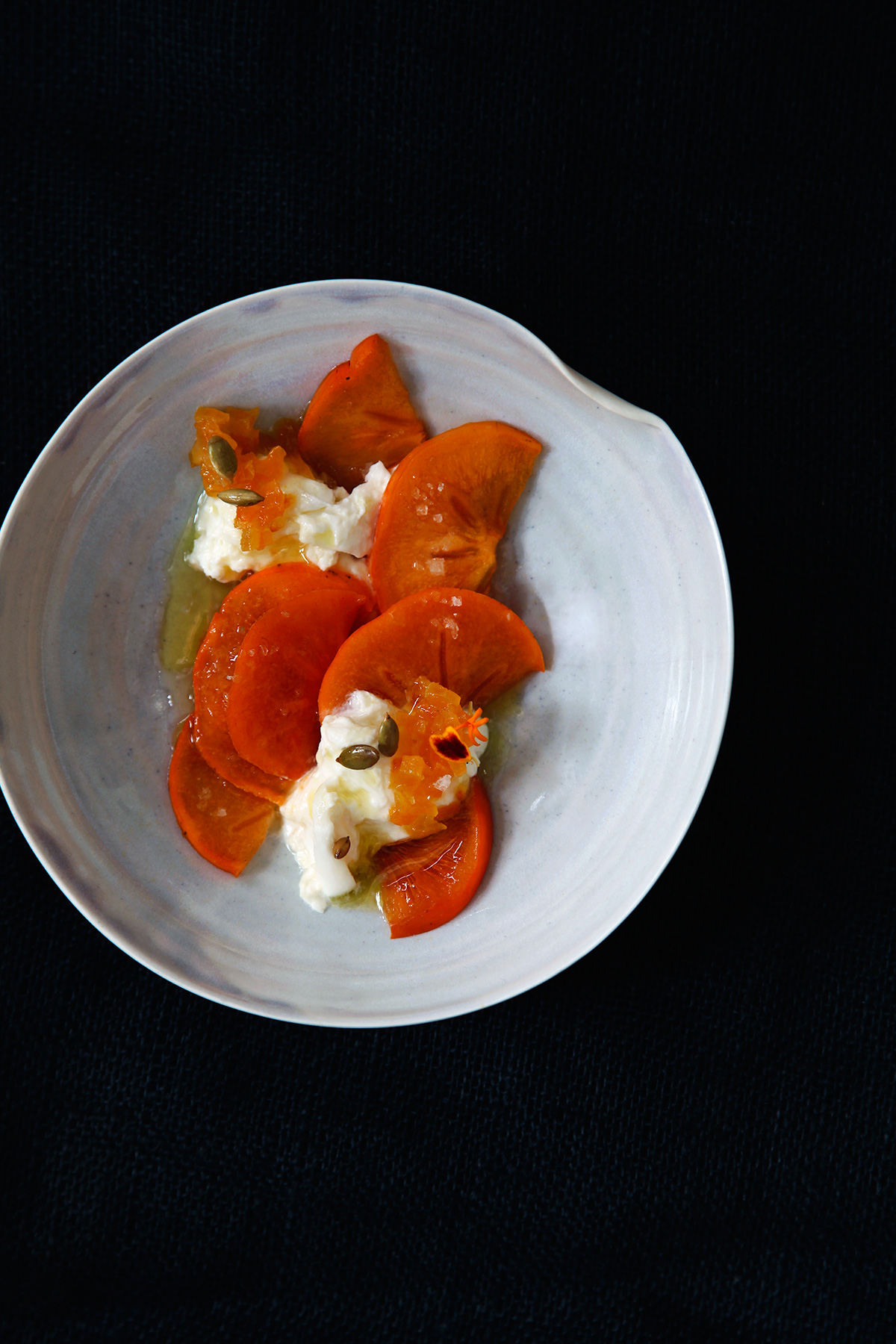 Persimmon-Caprese-Edit