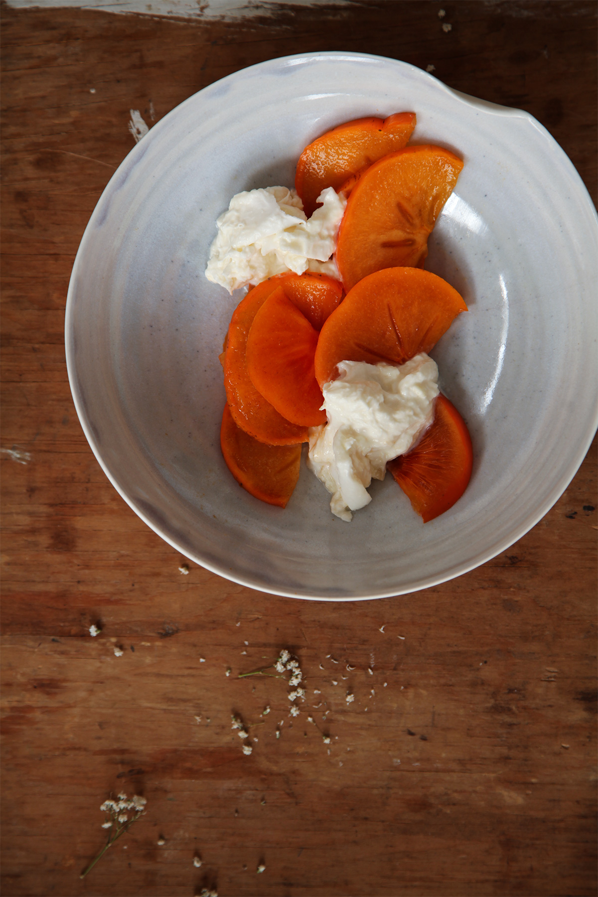Persimmons-and-Burrata-1