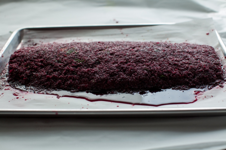 beetroot-cured-salmon--