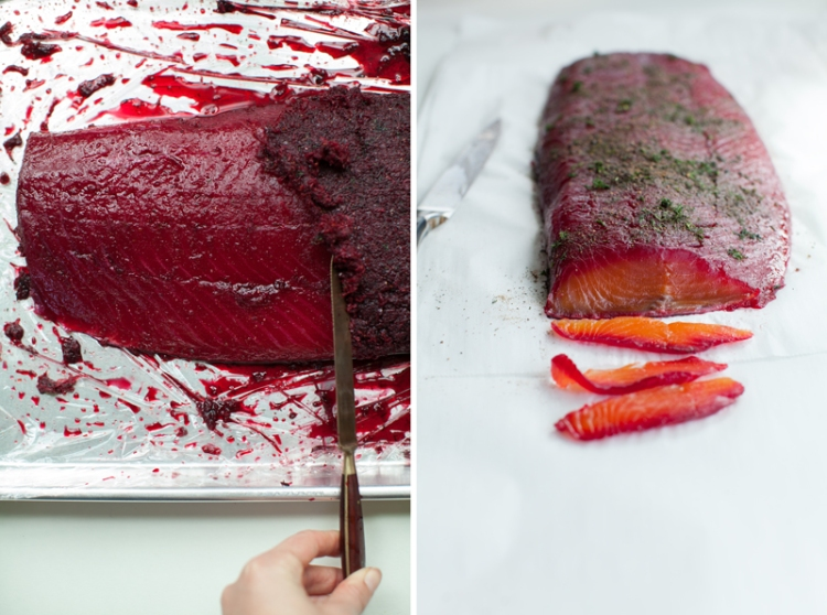 _beetroot-+-peppercorn-spiced-cured-salmon