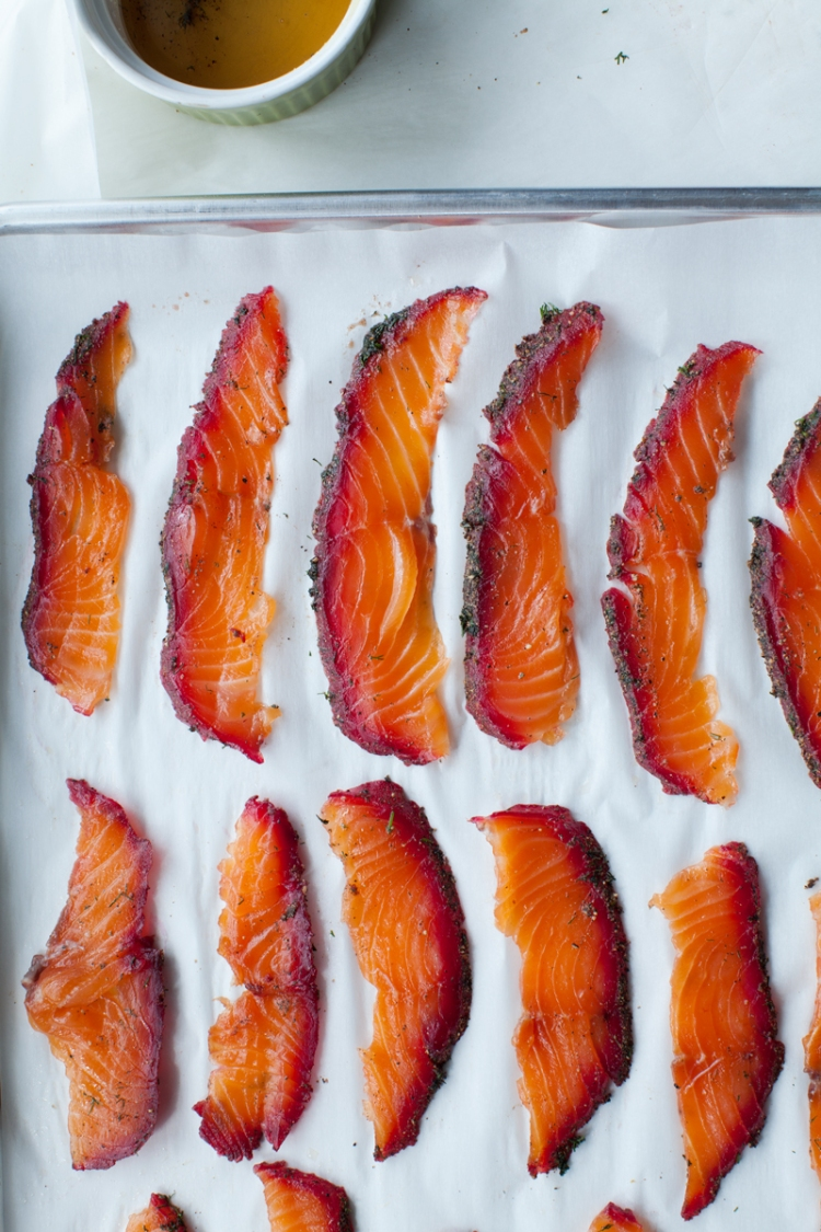 beetroot+dill-and-peppercorn-spiced-cured-salmon-