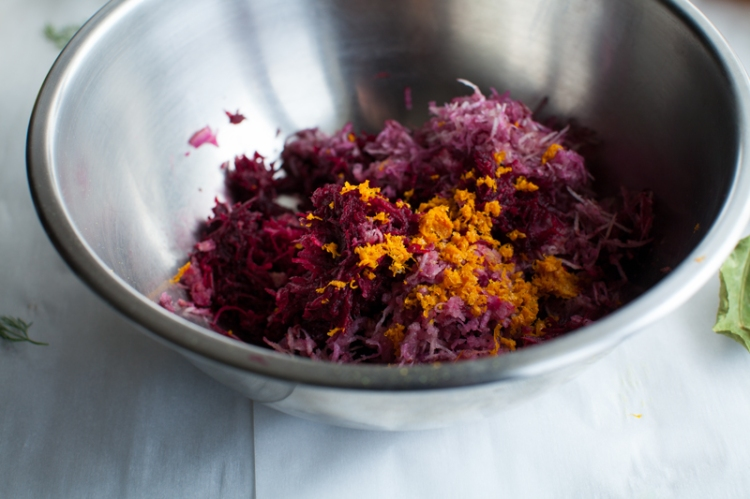 beets-and-zest