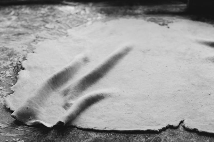 bw-rugelach-dough