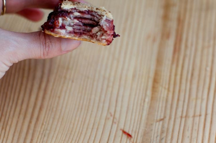 cherry-rugelach-bite