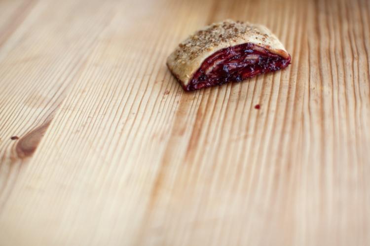 cherry-rugelach--