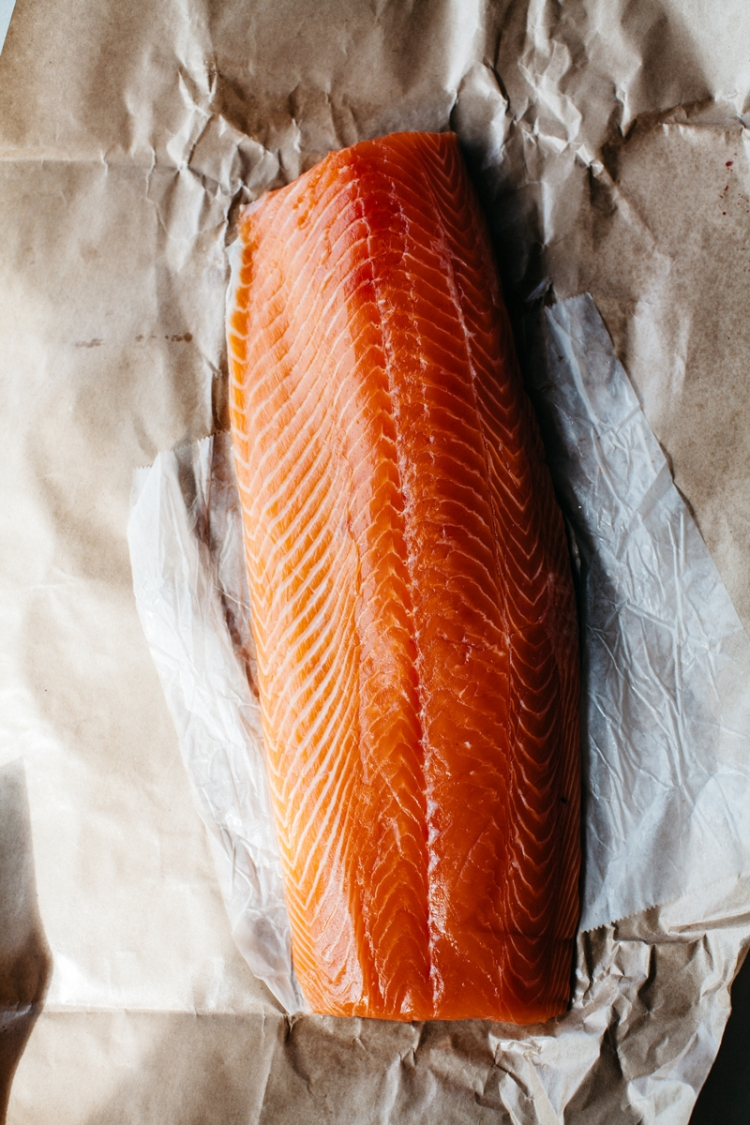 citrus-beet-cured-salmon-