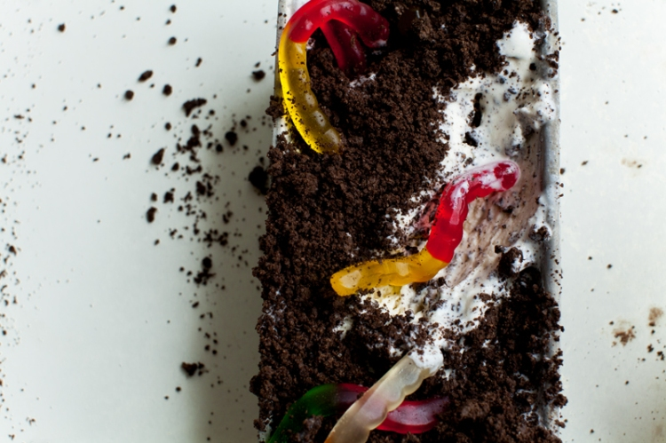creme-fraiche-dirt-worm-ice-cream---lemon-fire-brigade