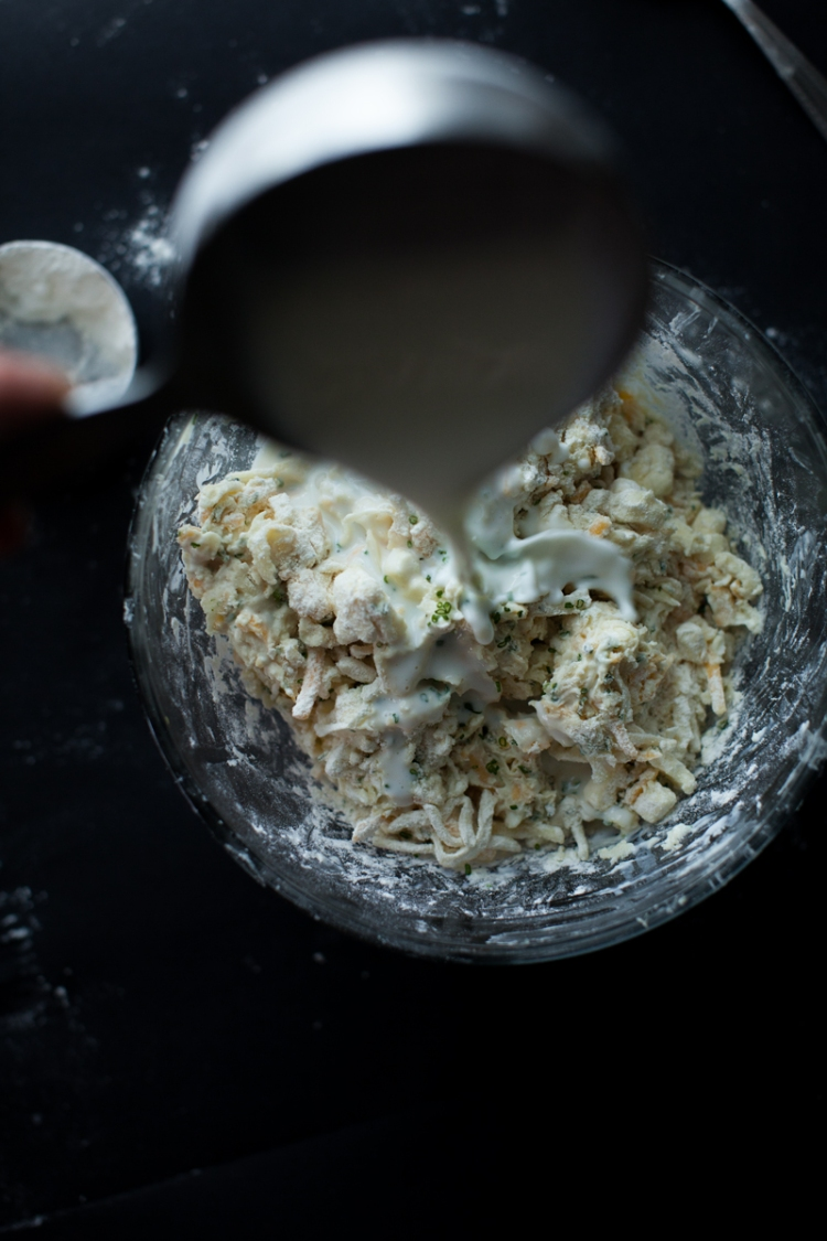 fontina-chive-biscuit-dough-and-buttermilk
