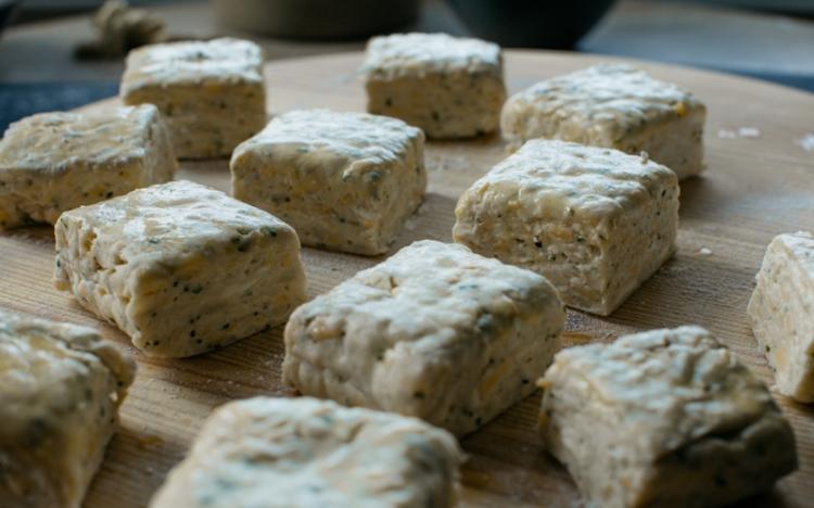 fontina-chive-biscuits-lemon-fire-brigade