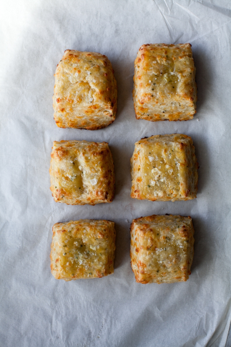 _fontina-chive-biscuits-lemon-fire-brigade--