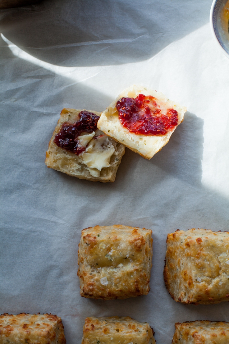 _fontina-chive-biscuits-with-raspberry-jam-lemon-fire-brigade