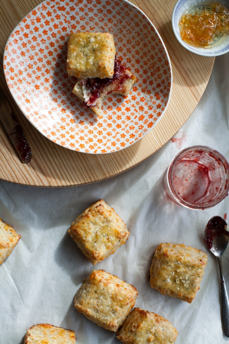 _fontina-chive-biscuits-with-raspberry-jam-lemon-fire-brigade-