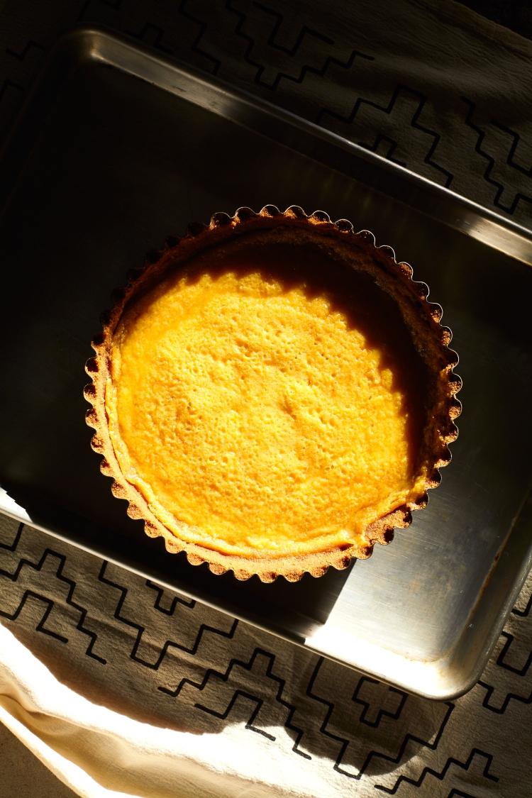 orange-pie3