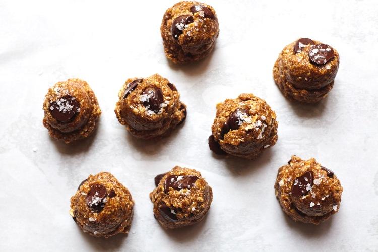 cf-cookie-plate11-3